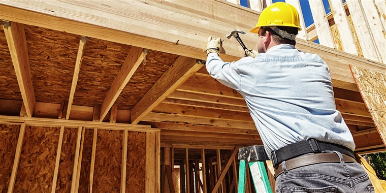 Somerset County Contractor