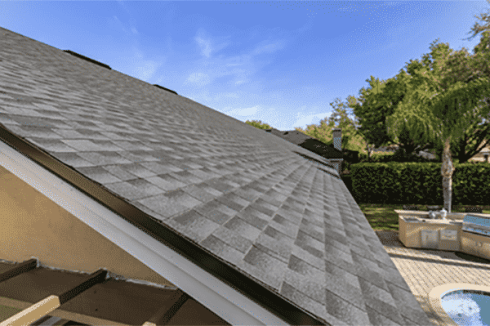 Somerset County Roofing Services