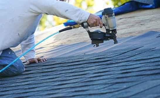 Best Somerset County Roofer