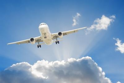 AirplaneForGravityLaw