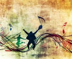 MusicHappiness