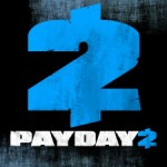 Payday-2-Plus