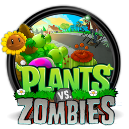 Plants-vs-Zombies-PopCap-games-coming-to-Android