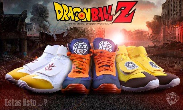 028000007873473-photo-sneakers-dragon-ball-z