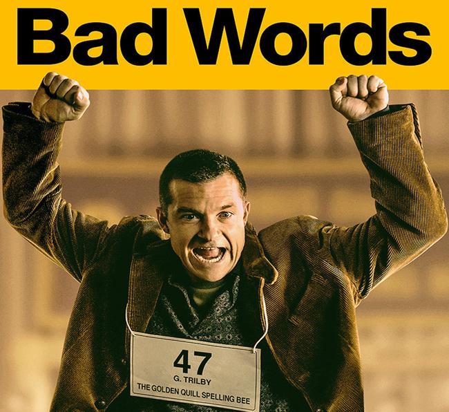 Bad_Words_concours_de_gros_mots