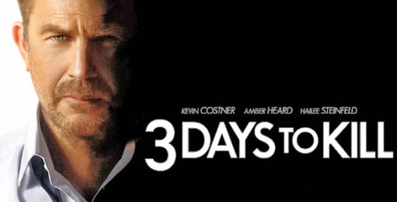 _news_3-Days-to-Kill