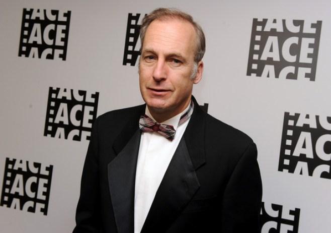 Bob+Odenkirk+64th+Annual+ACE+Eddie+Awards+T22FwQJ34E2l
