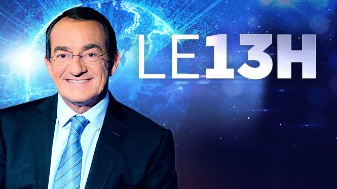 vignette-programme-v2-le-jt-de-13h-pernault-10597691oeuwt