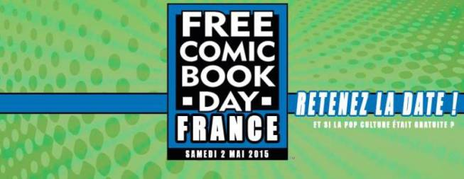 Bannière-Free-Comic-Book-Day-France