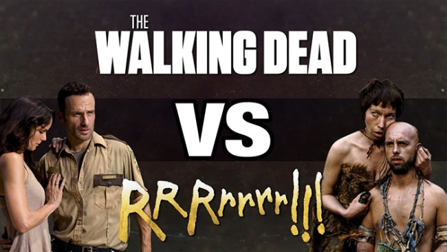 mashup-the-walking-dead-vs-rrrrr