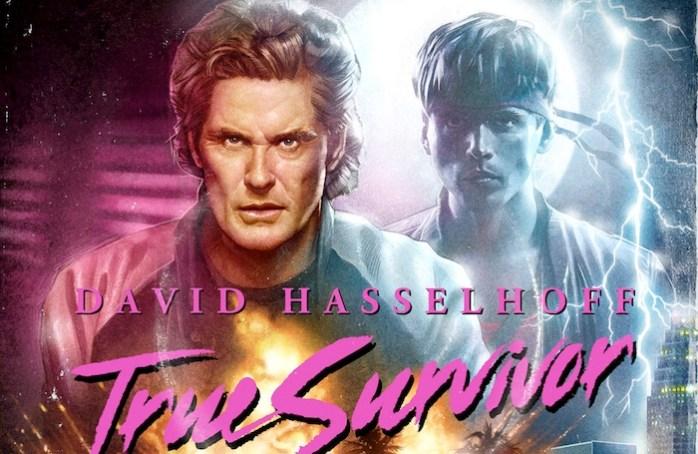 David-Hasselhoff-in-Kun-Fuy-Fury-Music-Video-True-Survivor