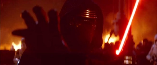 star-wars-episode-7-le-reveil-de-la-force-teaser-vostfr-2