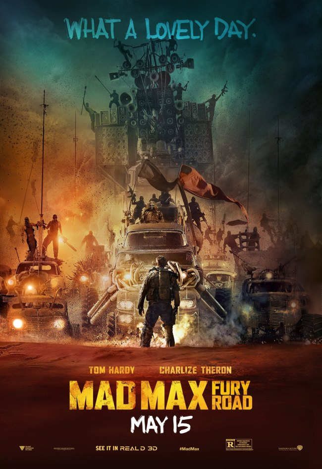 Mad-Max-Fury-Road-Mad-Poster-1