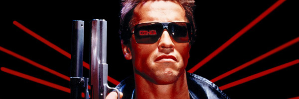 Arnie-Bandeau