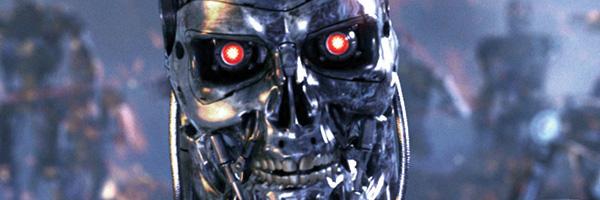 Terminator-Bandeau