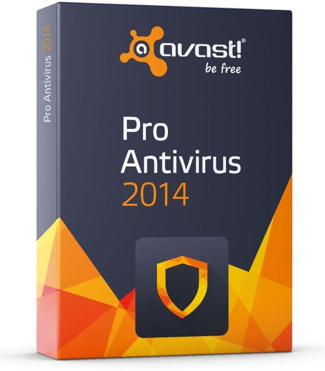avast-pro-antivirus