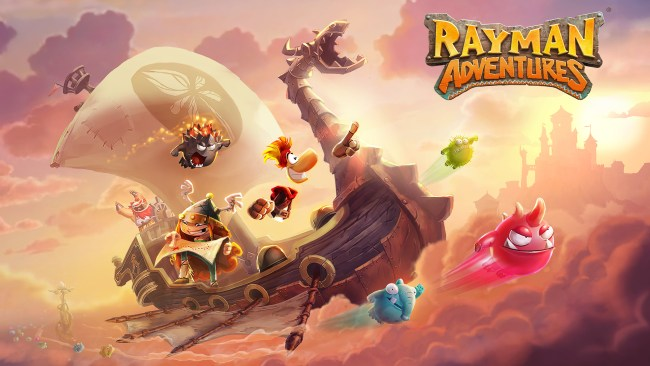 1436283102-rayman-adventures-keyart-hd-150707-4pm-cet-1436280163