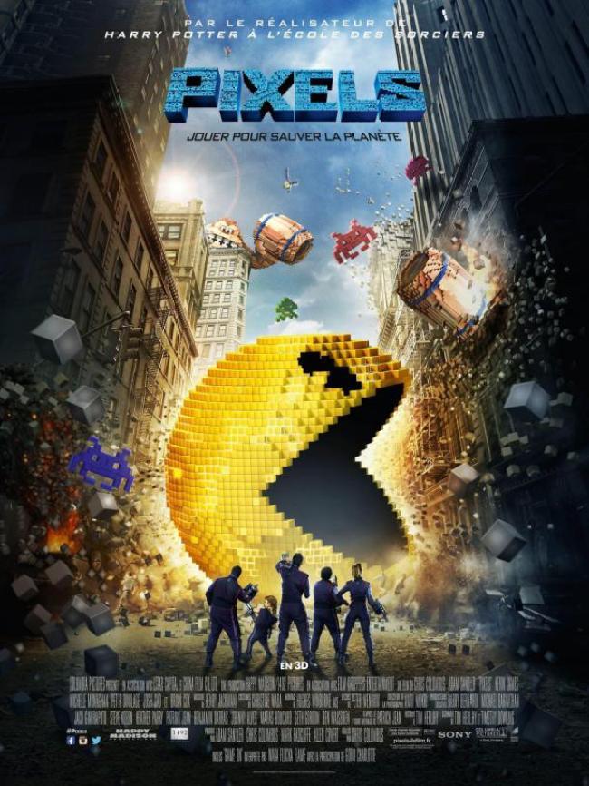 l-affiche-finale-de-pixels