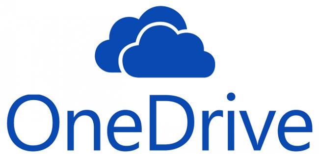 onedrive-logo-e1410765148505