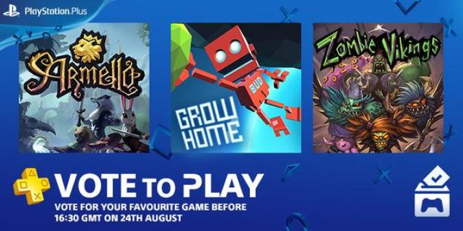 ps-plus-vote-to-play