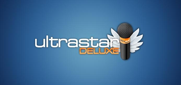 chanson francaise ultrastar