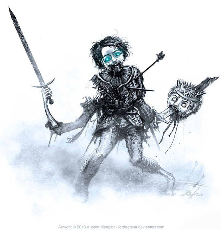 arya-stark-whitewalker-720x1018