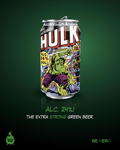 beer-hero-6