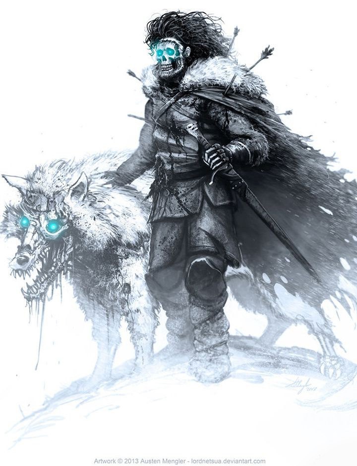 jon-snow-whitewalker-720x1018