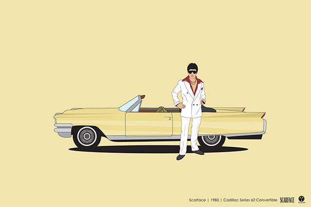 Cinema-Driver-9