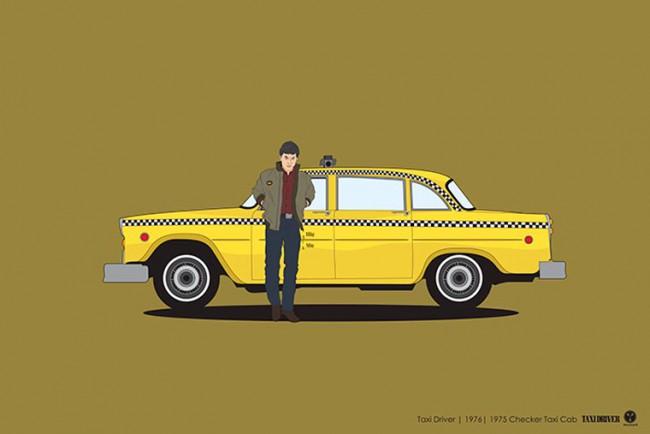 Cinema-Driver-Mainger-9