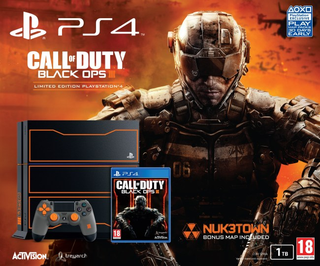 ps4-1tb-c-black-cod-bop3-le-pegi-2d-1442938925_be6r