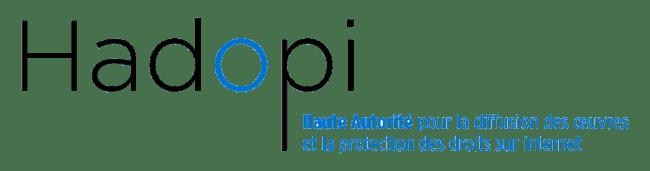 Hadopi_2010_mai_(logo)