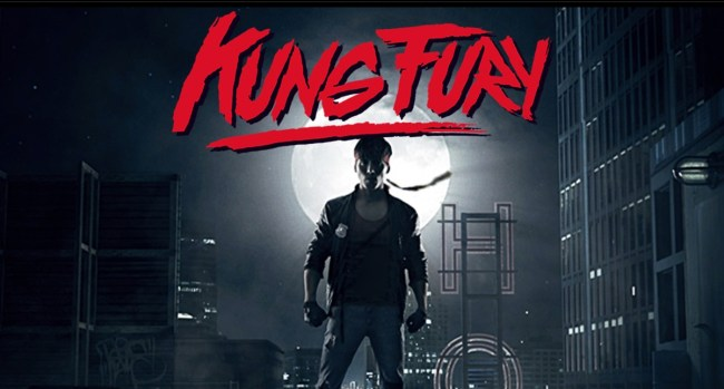 Kung-Fury-affiche-promotionnelle
