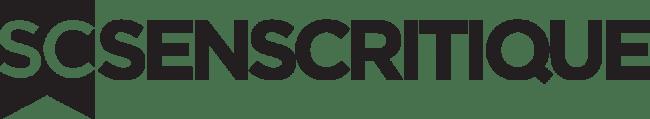 SensCritique-logo