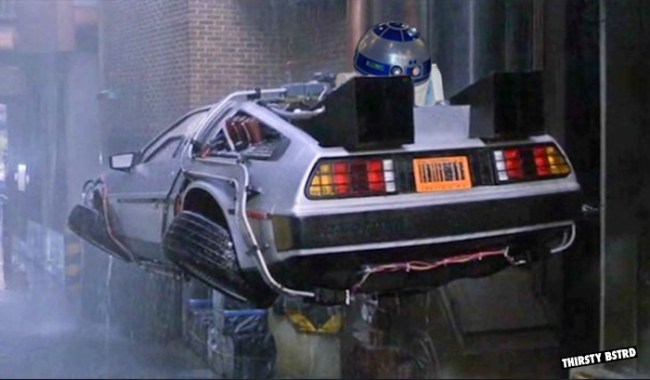 Back-to-the-future-Star-Wars-Thirsty-Bstrd-04