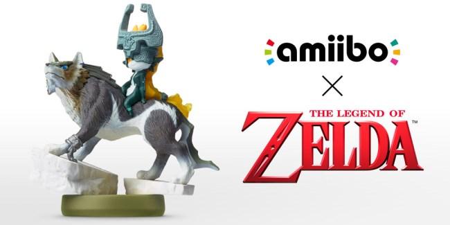 SI_Amiibo_Zelda_Wolf-Link