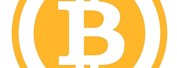 bitcoin-logo-1000_0-698x270