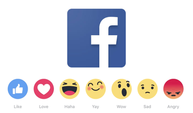 facebook-reactions-main