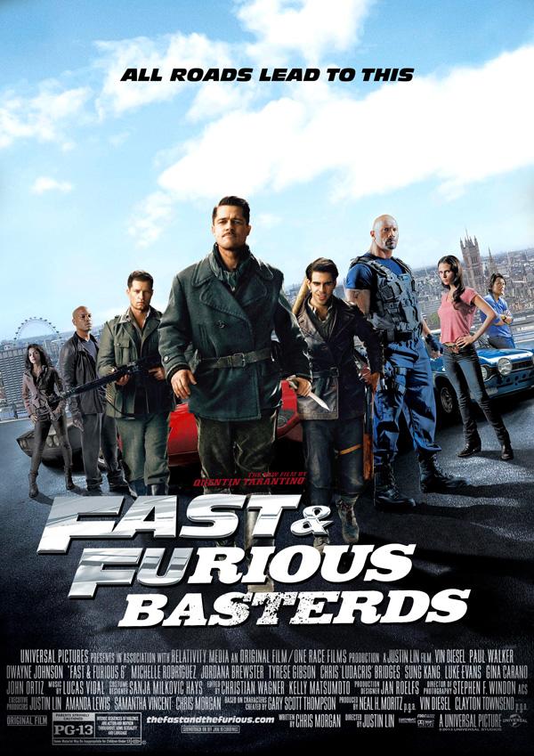 fast-furious-bastard