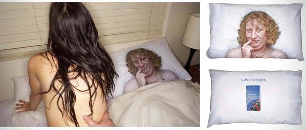 Durex-Last-Longer-Stamina-Pillow-2