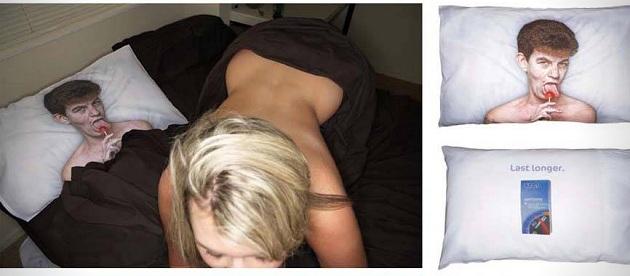 Durex-Last-Longer-Stamina-Pillow-4