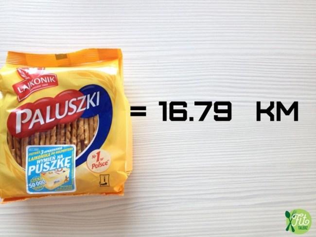 Fit-Talerz-kilometre-à-parcourir-courrir-après-des-Paluszki-768x576