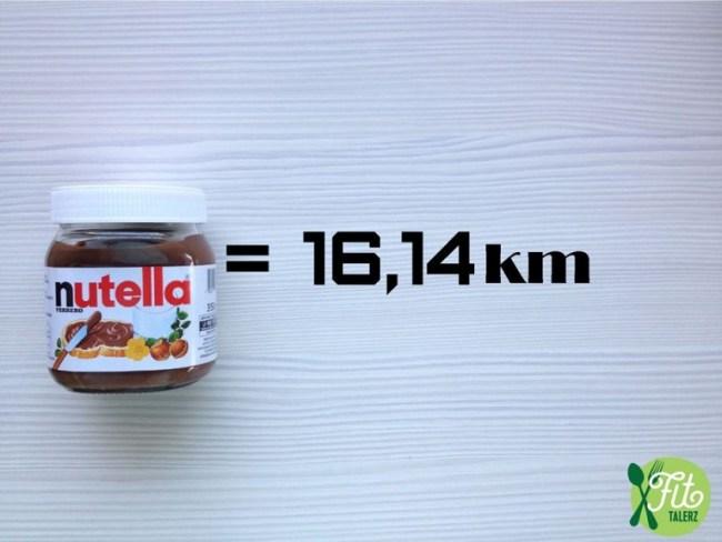 Fit-Talerz-kilometre-à-parcourir-courrir-après-du-Nutella-768x576