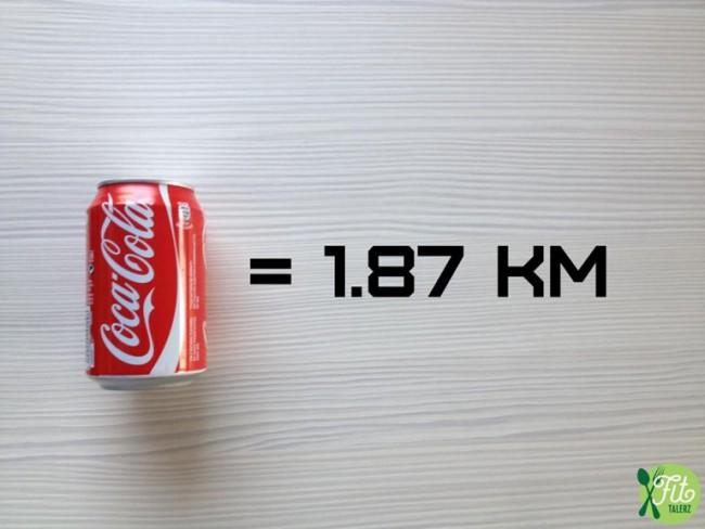 Fit-Talerz-kilometre-à-parcourir-courrir-après-une-canette-coca-cola-768x576