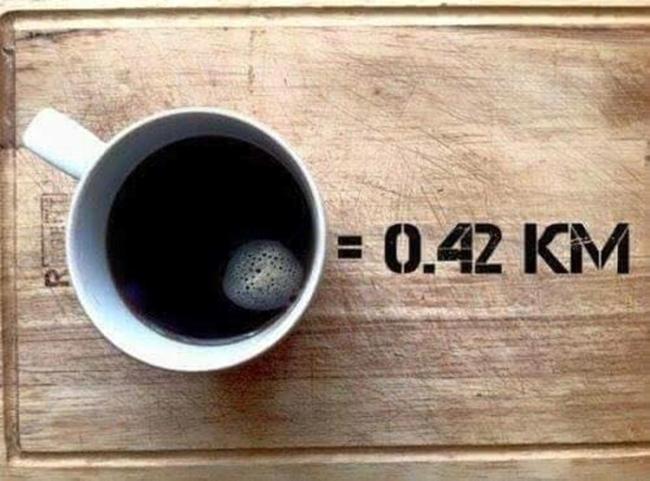 cafe-km