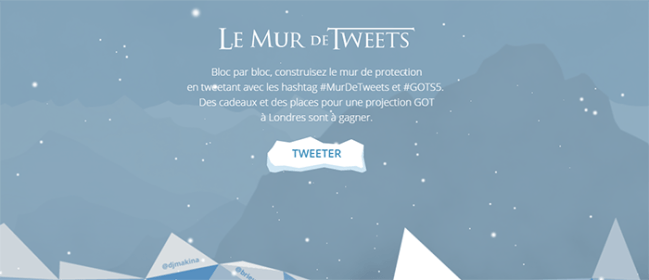 lemurdetweets.warnerbros.fr
