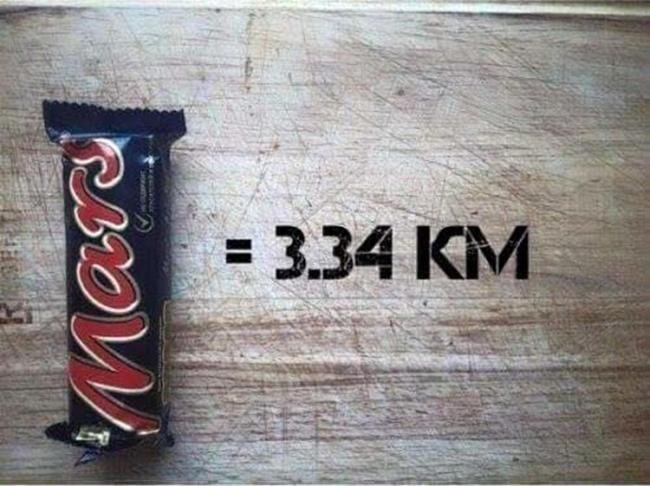mars-km