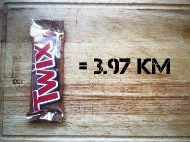 twix-km