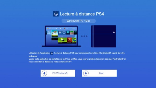 lecture-à-distance-pc-ps4-1021x580