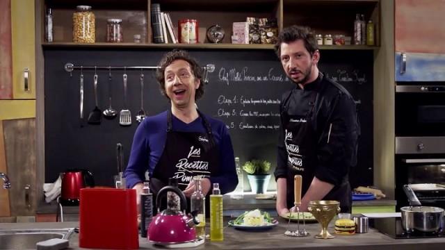 les-recettes-pompettes-monsieur-poulpe-stephane-bern--640x360